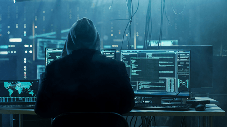 Kali Linux or Parrot OS ? Which one is best for Ethical Hacking ?