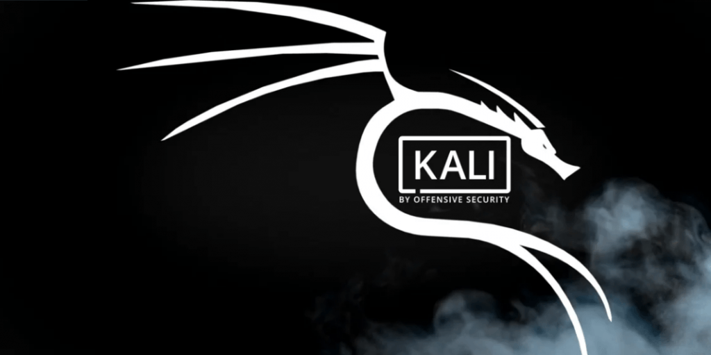 kali-linux-for-hacking