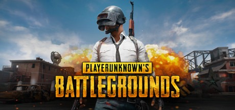 Nepal Supreme Court ordered Nepal Government to unban PUBG