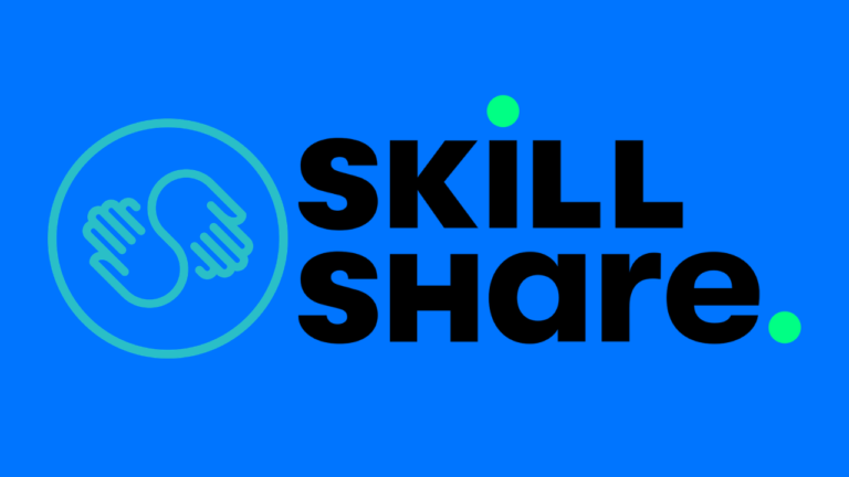 How to Get SkillShare Courses for Free in 2020