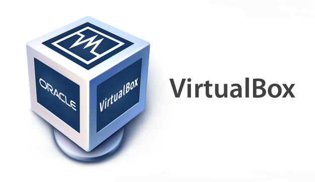 Shared Folder Permission Denied Issue in VirtualBox