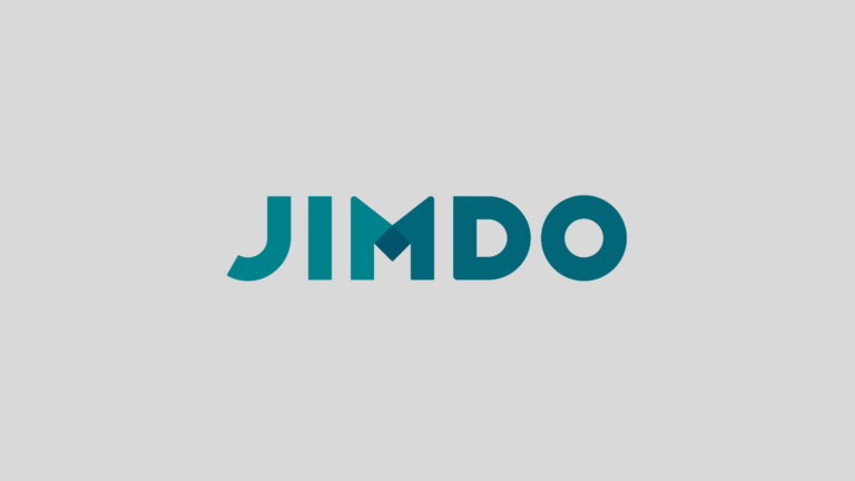 How to Delete Your JIMDO Account in 2020?